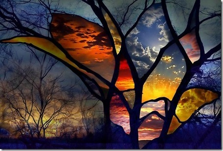 incredible-abstract-stained-glass-image5